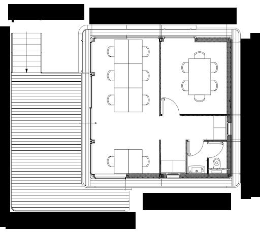 Ô50 - modèle bureau