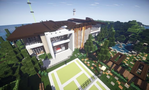 Building for MCPE 0.13.0