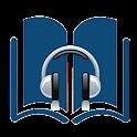 Holy Quran Audio icon