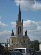 Photo: Katedra