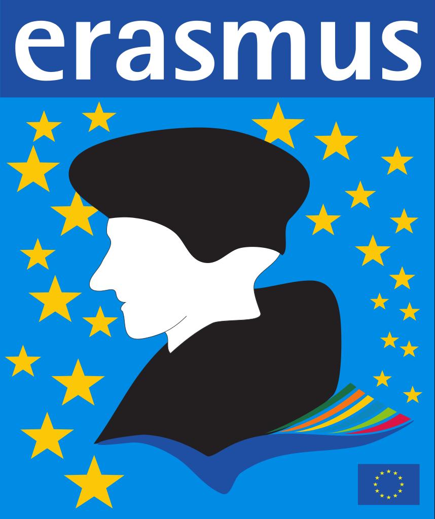 https://en.wikipedia.org/wiki/Erasmus_Programme