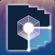 Dimension MOD APK 1.0.9 (Unlimited Stones)