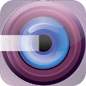 Eye-Corrector