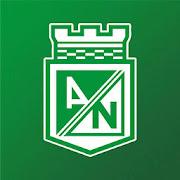 Nacional Oficial