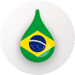 Drops: Learn Brazilian Portuguese language fast! 31.26