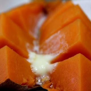 Smoked Sweet Potatoes Recipes.