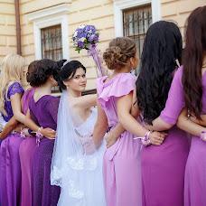 Wedding photographer Olga Kozlova (kozolchik). Photo of 21.09.2017