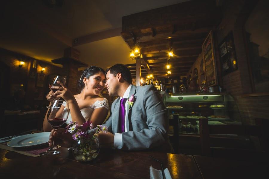 Fotógrafo de bodas Enrique Garrido (enriquegarrido). Foto del 27.04.2019