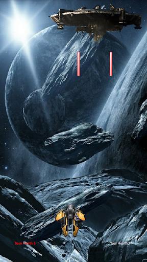Mission:Titan
