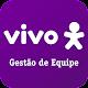 Vivo Gestão de Equipe Download for PC Windows 10/8/7
