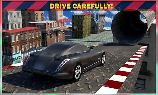 Car-Roof-Jumping-Stunts-3D 5