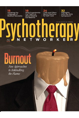 Download Psychotherapy Networker 13.2.1 1