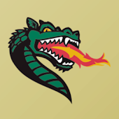UAB Gameday