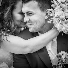 Wedding photographer Rado Cerula (cerula). Photo of 03.05.2018