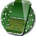 Клавиатура для HTC One XL icon