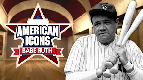 Babe Ruth thumbnail