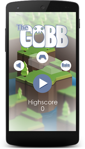 The Gobb