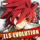 Els: Evolution icon