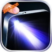 Flash torch light for every one