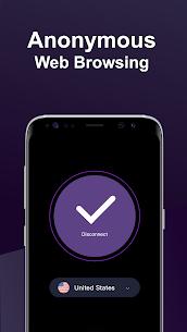 BitVPN – Fast VPN Proxy Master (MOD, Premium) v1.3.2 3