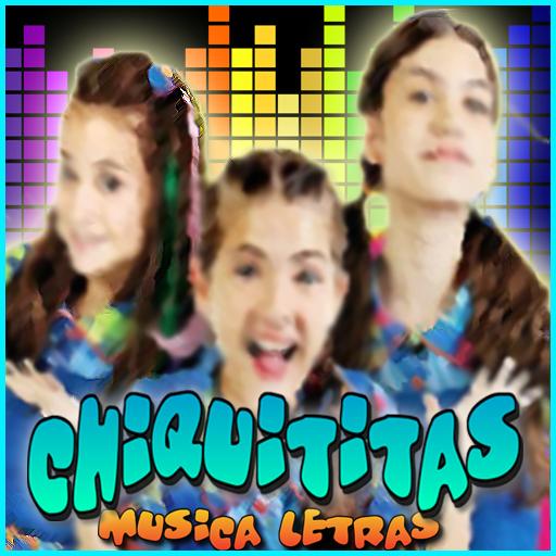 Musica de Chiquititas Completo + Lyrics