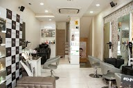 Kapil's Salon photo 1
