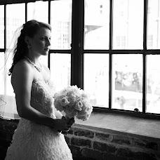 Wedding photographer Nuria Bosque (nuriab). Photo of 12.12.2017