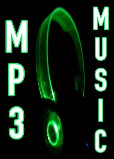 Descargar Musica MP3 Gratis y Rapido GUIA TUTORIAL 2.7 screenshots 2