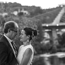 Fotógrafo de bodas Abel Rodríguez Rodríguez (nfocodigital). Foto del 11.01.2017