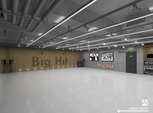 bighit building10
