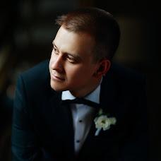 Свадебный фотограф Алексей Исаев (Alli). Фотография от 07.06.2016