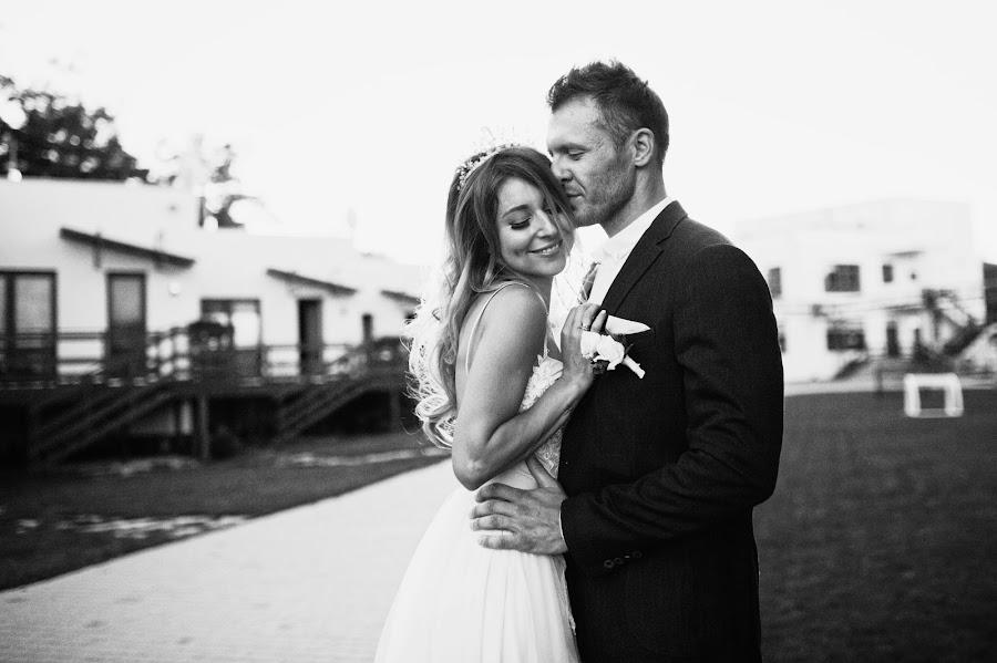 Wedding photographer Igor Shevchenko (Wedlifer). Photo of 15.04.2017