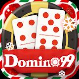 Domino QQ Pro:Pulsa Domino99