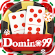 Domino QQ Pro:Pulsa Domino99 (game)