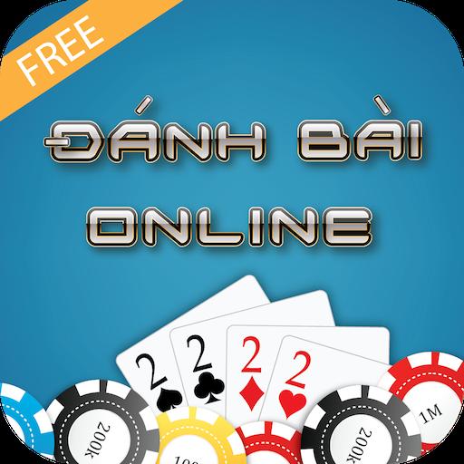 52Play - Game Bai Online 紙牌 App LOGO-硬是要APP