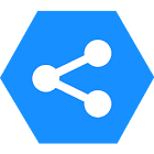 Share Apps by Lambda L.L.C. icon