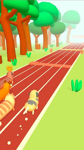 Doggy Slime apkdebit screenshots 1