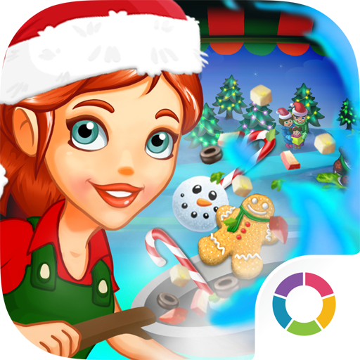 Cooking Tale (game)