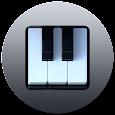 Vocalización y afinación, calentamiento vocal icon