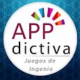Appdictiva - Juegos de Ingenio apk