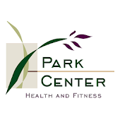 Park Center Health and Fitness Schedule