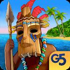 The Island: Castaway 2 icon
