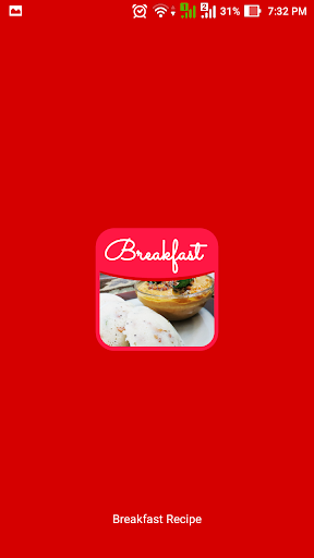 免費下載遊戲APP|Breakfast Cooking Recipes Tips app開箱文|APP開箱王