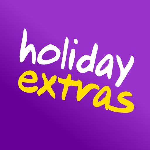 Holiday Extras avatar image
