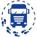 Vehicle Defect Checker icon