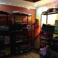 Anjali Boutique photo 1