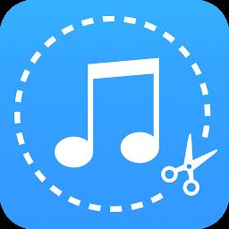 Androidアプリ 着信音作成アプリ Chokitto 音楽 オーディオ Androrank アンドロランク