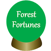 Forest Fortunes