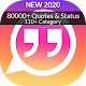 Best Quotes status App 85000+ Quotes 115+ Category Download for PC Windows 10/8/7