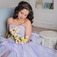 Wedding photographer Mariya Filippova (maryfilphoto). Photo of 11.02.2018